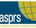 asprs logo