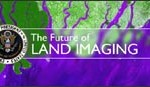 the future of land imaging