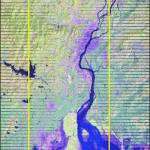 The Yalu River