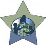 a GLOBE star