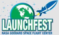 launchfest logo