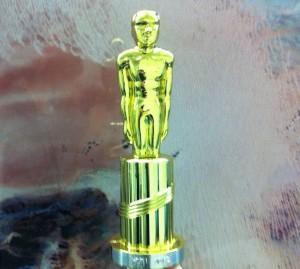 HOBI award