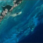 Florida Keys coral reefs