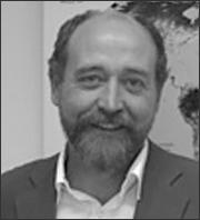 Alan S. Belward