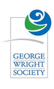 George Wright Society logo