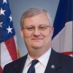 Dr. Frank P. Kelly