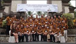 LGSOWG-40 Meeting