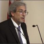 Dr. Mike Freilich