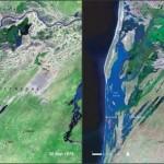 Lake Djoudj