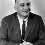 William T. Pecora
