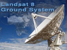 ground system