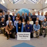 Landsat Science Team
