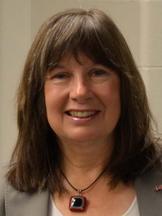 Carolyn Merry