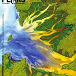 Nov. 2014 PE&RS cover