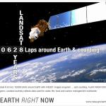 Landsat 8 Beauty Shot