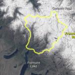Fremont Lake Basin