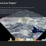 ProPublica Landsat Las Vegas