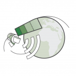 Landsat on AWS
