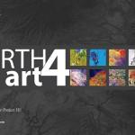 EAA4 brochure cover