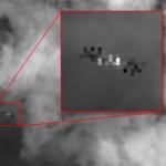 Flying High: Landsat 8 Sees the International Space Station