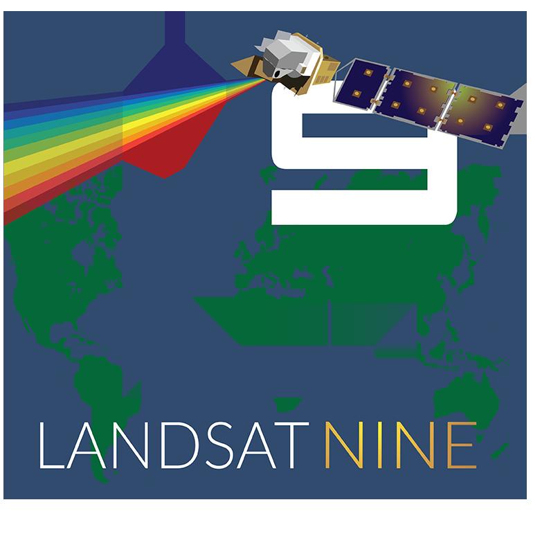 LDCM logo