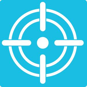 accuracy symbol