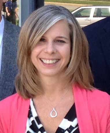 Vicki Dulski