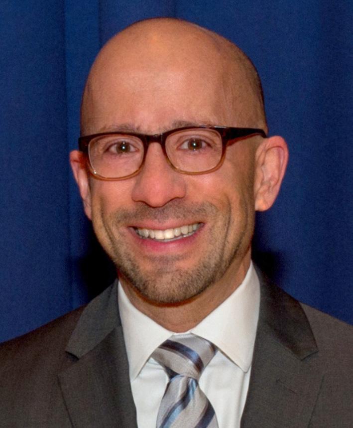 Carlos Gomez-Rosa