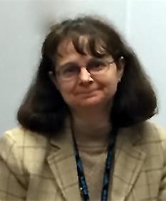 Lorrie Eakin