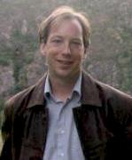 Jeff Masek