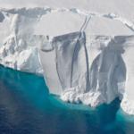 Getz Ice Shelf