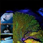 cover of Landsat Legacy book
