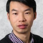 Hankui Zhang
