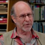 Warren Cohen