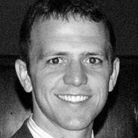 Evan Webb