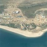 Sachs Harbor
